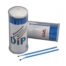 Denture Irritation Pointer (DIP)