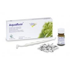 Aquafluor®