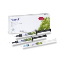 Fisseal®